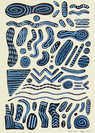 Coral Etc 01